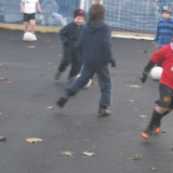 football03