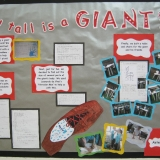 giants-party-june-2013-018