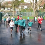 sports-relief-015