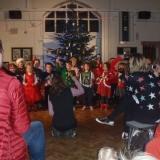 Carols KS1 Choir (2)