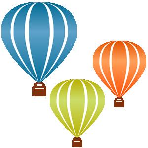 balloon03