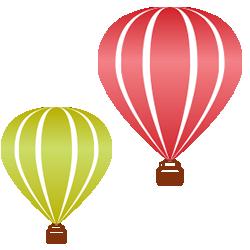 balloon04