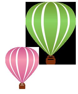 balloon06