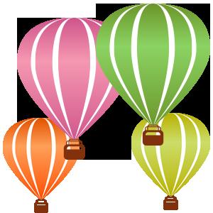 balloon07