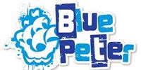 blue-peter