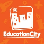 education-city