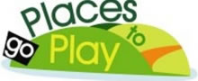 places-to-go-play