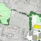 ground-plans