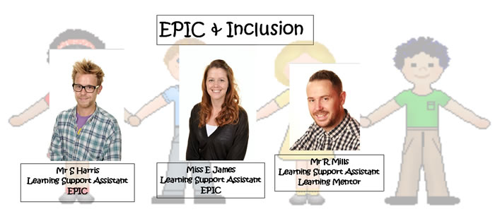 2015-16-jan-staff-Epic-Inclusion