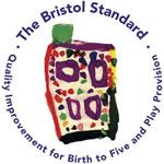 bristol-standard-logo